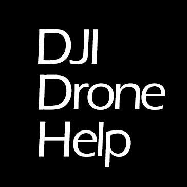 DJI drone flight log viewer | Flight Reader